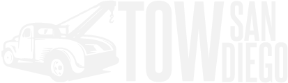 Tow-San-Diego-Logo-Footer