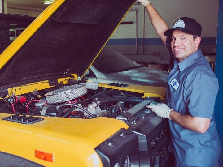 Towing Prices for Towing Services in San Diego